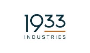 Laura Schreiber Female Voice Over Talent 1933 Industries Logo