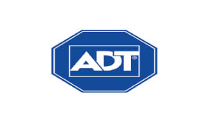 Laura Schreiber Female Voice Over Talent Adt Logo