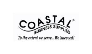 Laura Schreiber Female Voice Over Talent Coastal Logo