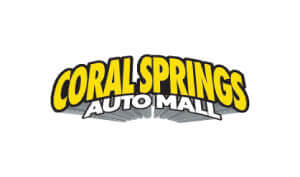 Laura Schreiber Female Voice Over Talent Coral Springs Automall Logo