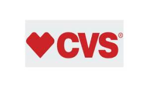Laura Schreiber Female Voice Over Talent Cvs Logo