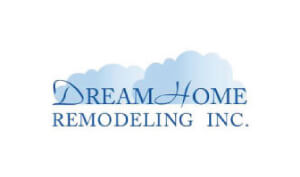 Laura Schreiber Female Voice Over Talent Dream Home Logo