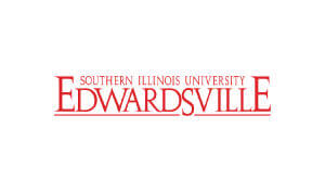 Laura Schreiber Female Voice Over Talent Edwardsville Logo