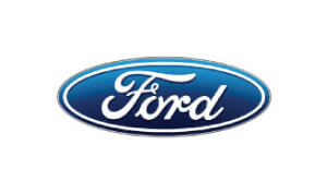 Laura Schreiber Female Voice Over Talent Ford Logo