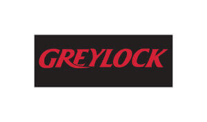 Laura Schreiber Female Voice Over Talent Greylock Logo