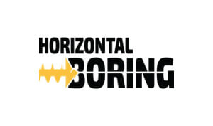 Laura Schreiber Female Voice Over Talent Horizontal Boring Logoo