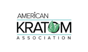 Laura Schreiber Female Voice Over Talent Kratom Association Logo