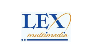 Laura Schreiber Female Voice Over Talent Lex Multimedia Logo