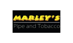 Laura Schreiber Female Voice Over Talent Marleys Pipe And Tobacco Logo