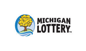 Laura Schreiber Female Voice Over Talent Michigan Lottery Logo