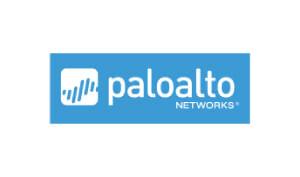Laura Schreiber Female Voice Over Talent Paloalto Networks Logo