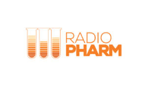 Laura Schreiber Female Voice Over Talent Radio Pharm Logo