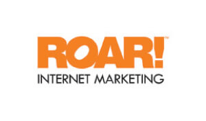 Laura Schreiber Female Voice Over Talent Roar Internet Market Logo