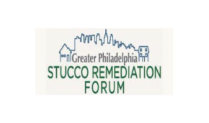 Laura Schreiber Female Voice Over Talent Stucco Remediation Forum Logo
