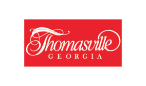 Laura Schreiber Female Voice Over Talent Thomasville Logo