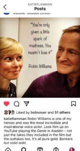 Katie's Clever Posts